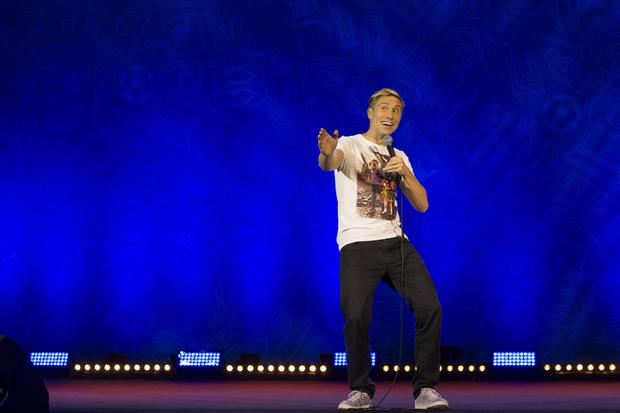 Russel Howard.jpeg