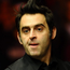 Ronnie O'Sullivan. Photo: PA