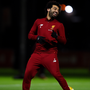 Mohamed Salah was on the verge of joining Liverpool from Basel four years ago but opted for Chelsea at the 11th hour. Photo: Getty Images