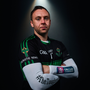 Paul Kerrigan is relishing Nemo Rangers' showdown with Dr Crokes in the AIB Munster Club SFC final at Pairc Ui Rinn tomorrow. Photo: Sportsfile
