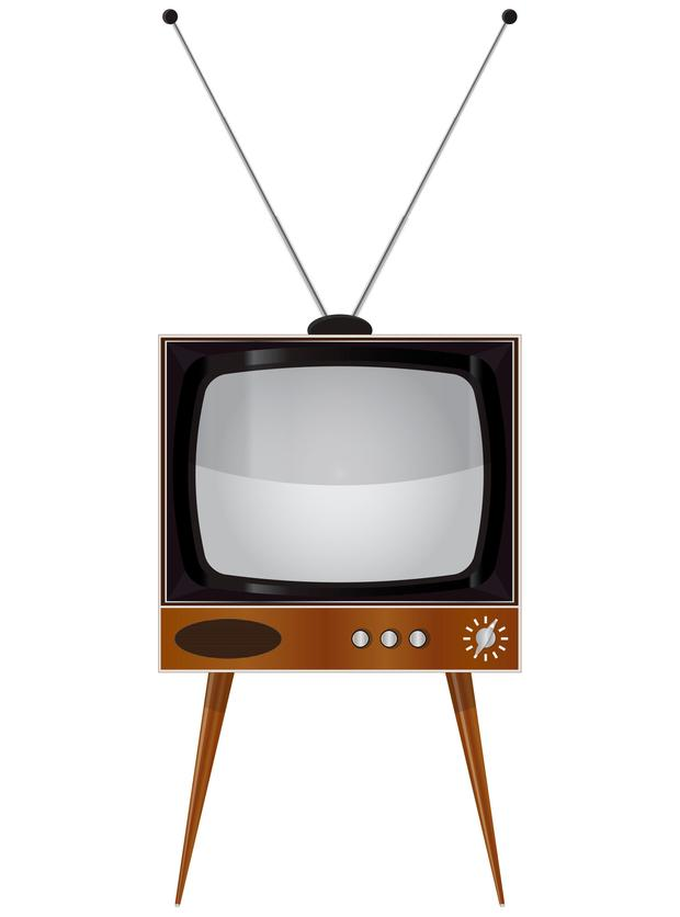 Tuesday was World Television Day. The day was marked by a host of international industry bodies celebrating the trustworthiness of TV and lauding how it