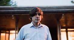 John Maus is a former professor of philosophy and authority of medieval music.
