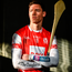Cuala's Paul Schutte won his fourth county title last Sunday. Photo: Sportsfile