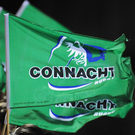 Connacht Rugby and Energia have renewed their energy supplier sponsorship agreement for another season. Stock photo