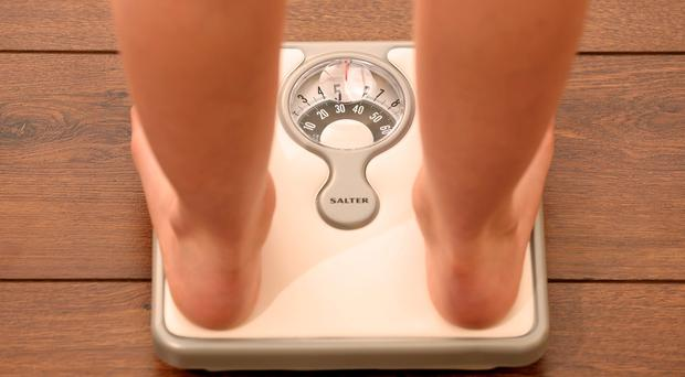Obesity to overtake smoking as the leading cause of cancer deaths