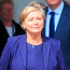 Former Tanaiste Frances Fitzgerald Photo: Gareth Chaney Collins