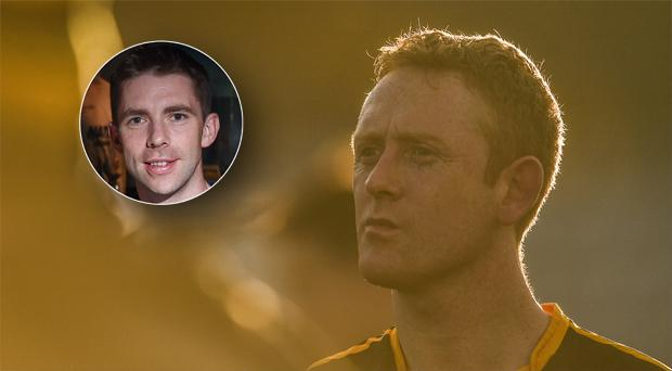 Marc Ó Sé has launched a staunch defence of Colm Cooper