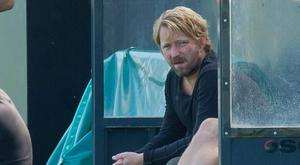 Sven Mislintat is seen as one of the most highly-rated talent spotters in Europe. Getty