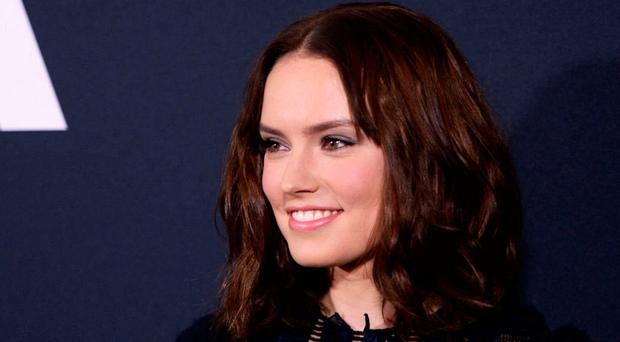 'Social media is bad for your mental health': Star Wars actress