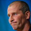 Stuart Lancaster: 'Exeter have a very consistent playing philosophy and that's one of their strengths'. Photo: Sportsfile