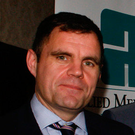 AMBA chairman Dennis O'Connor