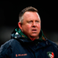 Leicester Tigers head coach Matt O'Connor