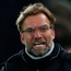 Liverpool manager Jurgen Klopp. Photo: Reuters