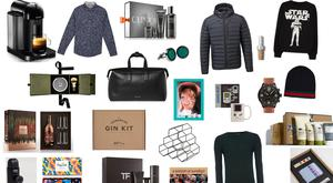 Independent.ie Gft Guide: For Him