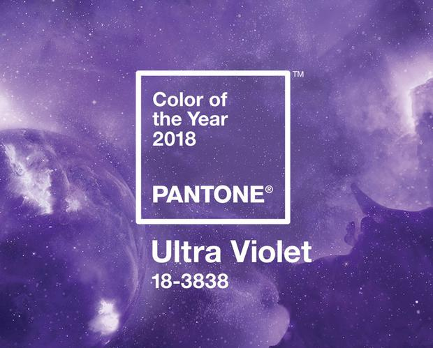 pantone-color-of-the-year-2018-ultra-violet-banner-mobile.jpg