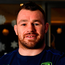 Cian Healy is enjoying his return to fitness and is in a rich vein of form for Leinster Photo: Brendan Moran/Sportsfile