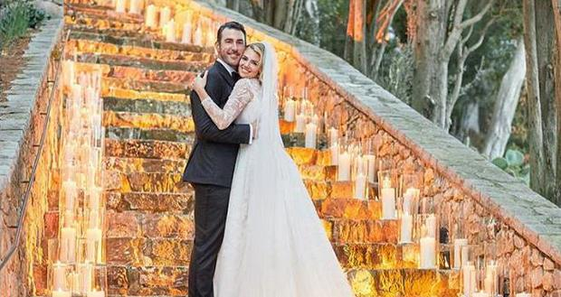 Kate Upton Wedding Dress.From There It S Downhill Kate Upton S Husband Justin Verlander