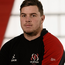 Ulster flanker Sean Reidy Photo: Sportsfile