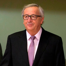 European Commission President Jean-Claude Juncker (AP Photo/Virginia Mayo)