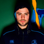 Robbie Henshaw believes Leinster are capable of backing up last week's victory over Exeter with a strong performance at home. Photo: Sportsfile