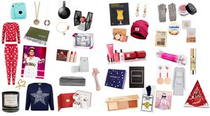 Independent.ie Christmas Gift Guide: Budget