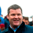 Gordon Elliott is well worth following in beginners' chases. Photo by Cody Glenn/Sportsfile