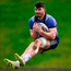 Sam Arnold is flying high with Munster at the moment. Photo by Diarmuid Greene/Sportsfile