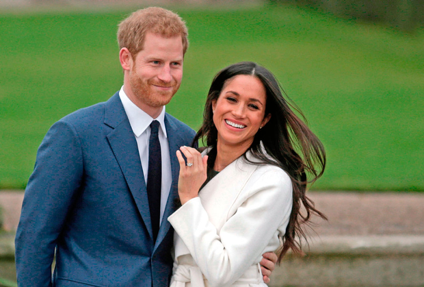 Royal Wedding 2018 Date.Game Of Thrones Royal Wedding Date Clashes With Fa Cup Final