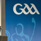 'Maybe it's time to look at some more of the characters who power the lights of the GAA.'