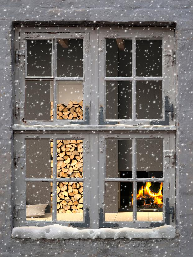Price hikes this winter will make it more expensive for many families to heat up their homes.