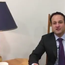 Leo Varadkar's latest weekly address