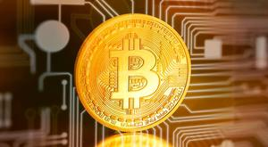 Bitcoin mining now consumes more electricity than 159 countries, including Ireland and most countries in Africa. Stock Image