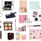 Independent.ie Christmas Gift Guide: Beauty