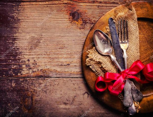 The full Irish Christmas dinner - Independent ie