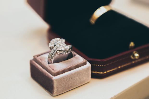 815e8d0d6 Irish jewellers share their best advice for finding the ultimate engagement  ring to suit your style - and budget