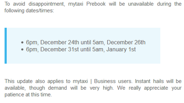 mytaxiapp.png