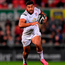 Piutau: Players must deliver for Kiss. Photo: Sportsfile