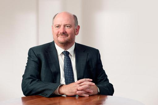 Richard Cousins died in a seaplane crash on New Year's Eve alongside his fiancee, his two sons and her 11-year-old daughter