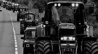 "The Irish Farmers Association (IFA) a tractor NCT is, ""duplicating safety laws"" dating back to 2005 and is putting an unnecessary burden on farmers."