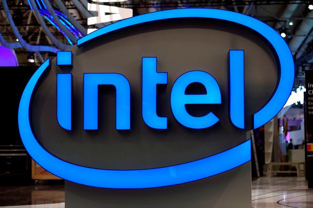 All Intel chips on the market are vulnerable to the problem. Stock picture