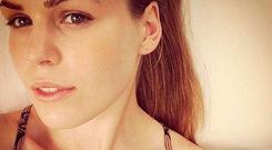 Pernicious lies: Belle Gibson was endorsed by global brands