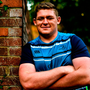 Leinster's Tadhg Furlong Photo: Ramsey Cardy/Sportsfile