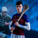 Kyle Hayes. Photo: Ramsey Cardy/Sportsfile