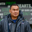 Former Connacht head coach Pat Lam. Photo by Seb Daly/Sportsfile