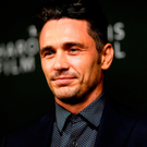 Hollywood actor and film-maker James Franco. Photo: Mario Anzuoni/AP