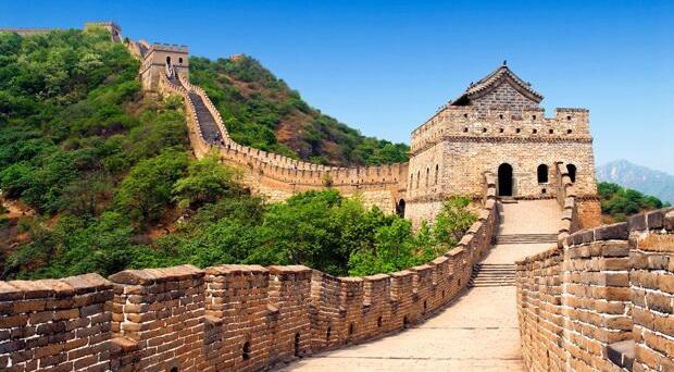 Great-Wall-in-China-6_preview.jpeg.jpg
