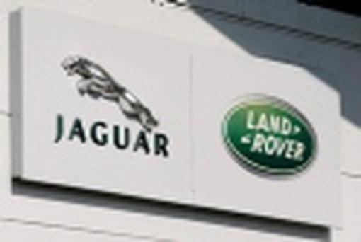 Motoring giant Jaguar Land Rover to create 150 new jobs in Shannon