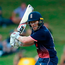 Eoin Morgan: 'It's not often you get free rein and ambition to be as adventurous as you like'. Photo: Jason McCawley/Getty Images