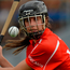 Orla Cotter, Cork