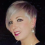 Lisa Cullen was told she had a brain tumour last November when she was 33 weeks pregnant